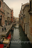 "Venice  <form target=""paypal"" action=""https://www.paypal.com/cgi-bin/webscr"" method=""post""> <input type=""hidden"" name=""cmd"" value=""_s-xclick""> <input type=""hidden"" name=""hosted_button_id"" value=""10401990""> <table> <tr><td><input type=""hidden"" name=""on0"" value=""Sizes"">Sizes</td></tr><tr><td><select name=""os0""> 	<option value=""Matted 5x7"">Matted 5x7 $20.00</option> 	<option value=""Matted 8x10"">Matted 8x10 $40.00</option> 	<option value=""Matted 11x14"">Matted 11x14 $50.00</option> </select> </td></tr> </table> <input type=""hidden"" name=""currency_code"" value=""USD""> <input type=""image"" src=""https://www.paypal.com/en_US/i/btn/btn_cart_SM.gif"" border=""0"" name=""submit"" alt=""PayPal - The safer, easier way to pay online!""> <img alt="""" border=""0"" src=""https://www.paypal.com/en_US/i/scr/pixel.gif"" width=""1"" height=""1""> </form>"