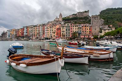 Italy 0607