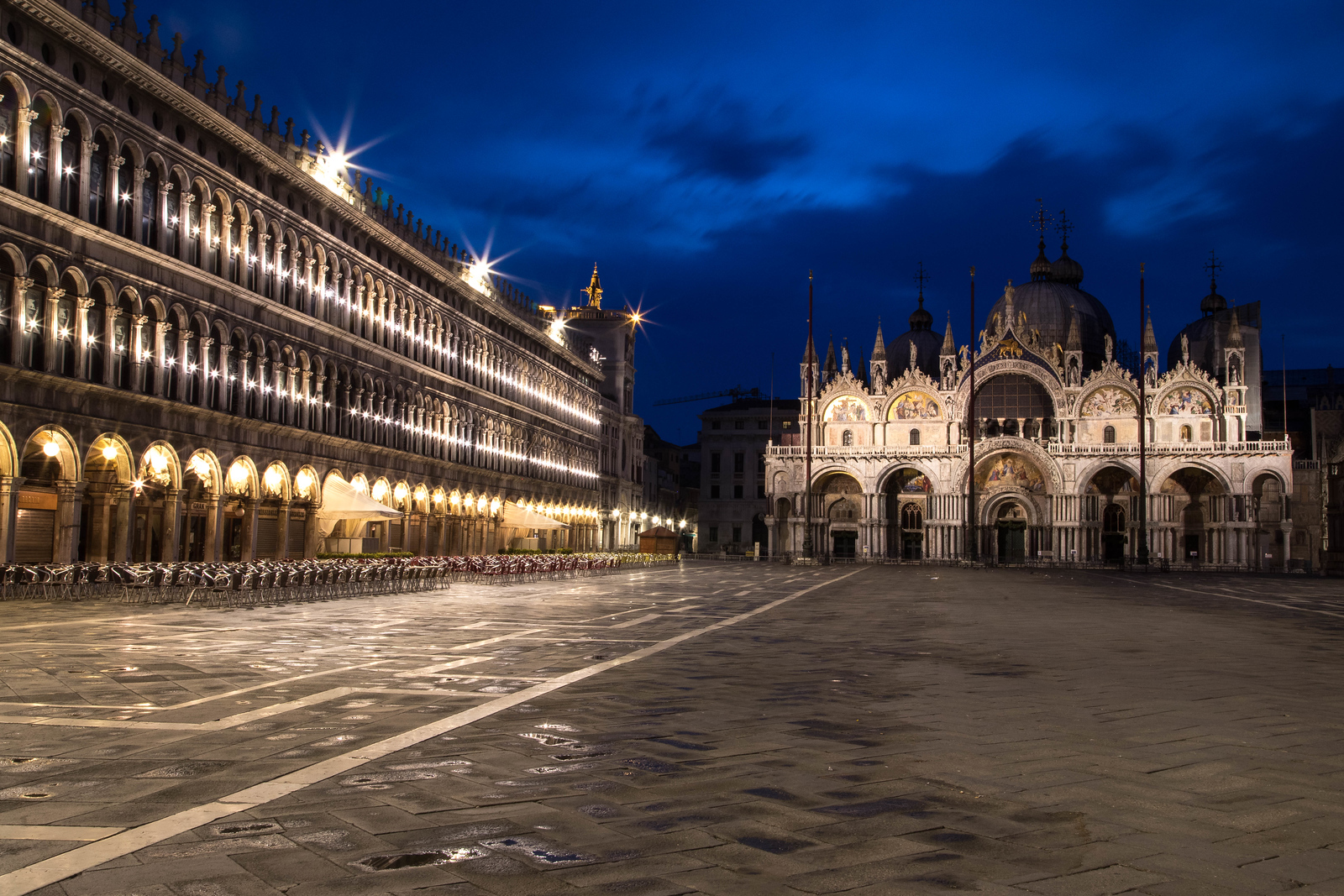 italy-venice-st-marks-square-5_1