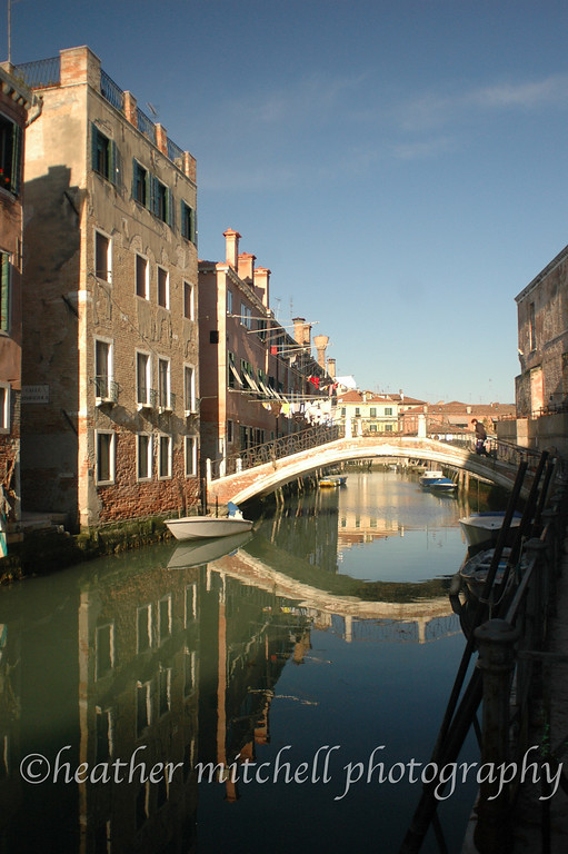 "Venice  <form target=""paypal"" action=""https://www.paypal.com/cgi-bin/webscr"" method=""post""> <input type=""hidden"" name=""cmd"" value=""_s-xclick""> <input type=""hidden"" name=""hosted_button_id"" value=""10401766""> <table> <tr><td><input type=""hidden"" name=""on0"" value=""Sizes"">Sizes</td></tr><tr><td><select name=""os0""> 	<option value=""Matted 5x7"">Matted 5x7 $20.00</option> 	<option value=""Matted 8x10"">Matted 8x10 $40.00</option> 	<option value=""Matted 11x14"">Matted 11x14 $50.00</option> </select> </td></tr> </table> <input type=""hidden"" name=""currency_code"" value=""USD""> <input type=""image"" src=""https://www.paypal.com/en_US/i/btn/btn_cart_SM.gif"" border=""0"" name=""submit"" alt=""PayPal - The safer, easier way to pay online!""> <img alt="""" border=""0"" src=""https://www.paypal.com/en_US/i/scr/pixel.gif"" width=""1"" height=""1""> </form>"
