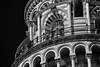 italy-pisa-torre-pendente-di-pisa-leaning-tower-of-pisa-top-close-Edit