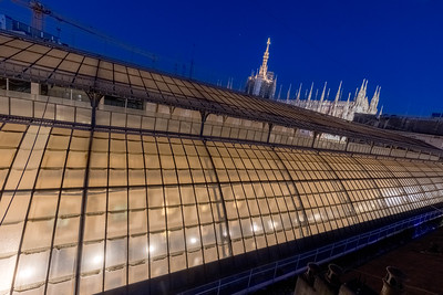 italy-milan-galleria-vittoria-emanuele-ii-duomo-di-milano-roof-twiight-1-1-HDR-2