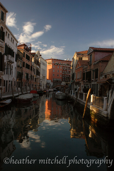 """Venice  <form target=""""paypal"""" action=""""https://www.paypal.com/cgi-bin/webscr"""" method=""""post""""> <input type=""""hidden"""" name=""""cmd"""" value=""""_s-xclick""""> <input type=""""hidden"""" name=""""hosted_button_id"""" value=""""10401929""""> <table> <tr><td><input type=""""hidden"""" name=""""on0"""" value=""""Sizes"""">Sizes</td></tr><tr><td><select name=""""os0""""> <option value=""""Matted 5x7"""">Matted 5x7 $20.00</option> <option value=""""Matted 8x10"""">Matted 8x10 $40.00</option> <option value=""""Matted 11x14"""">Matted 11x14 $50.00</option> </select> </td></tr> </table> <input type=""""hidden"""" name=""""currency_code"""" value=""""USD""""> <input type=""""image"""" src=""""https://www.paypal.com/en_US/i/btn/btn_cart_SM.gif"""" border=""""0"""" name=""""submit"""" alt=""""PayPal - The safer, easier way to pay online!""""> <img alt="""""""" border=""""0"""" src=""""https://www.paypal.com/en_US/i/scr/pixel.gif"""" width=""""1"""" height=""""1""""> </form>"""