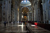 """St. Peter's Basilica, Vatican City  <form target=""""paypal"""" action=""""https://www.paypal.com/cgi-bin/webscr"""" method=""""post""""> <input type=""""hidden"""" name=""""cmd"""" value=""""_s-xclick""""> <input type=""""hidden"""" name=""""hosted_button_id"""" value=""""ZFVZGGH9Y4LV2""""> <table> <tr><td><input type=""""hidden"""" name=""""on0"""" value=""""Sizes"""">Sizes</td></tr><tr><td><select name=""""os0""""> <option value=""""Matted 5x7"""">Matted 5x7 $20.00 USD</option> <option value=""""Matted 8x10"""">Matted 8x10 $40.00 USD</option> <option value=""""Matted 11x14"""">Matted 11x14 $50.00 USD</option> </select> </td></tr> </table> <input type=""""hidden"""" name=""""currency_code"""" value=""""USD""""> <input type=""""image"""" src=""""https://www.paypalobjects.com/en_US/i/btn/btn_cart_SM.gif"""" border=""""0"""" name=""""submit"""" alt=""""PayPal - The safer, easier way to pay online!""""> <img alt="""""""" border=""""0"""" src=""""https://www.paypalobjects.com/en_US/i/scr/pixel.gif"""" width=""""1"""" height=""""1""""> </form>"""