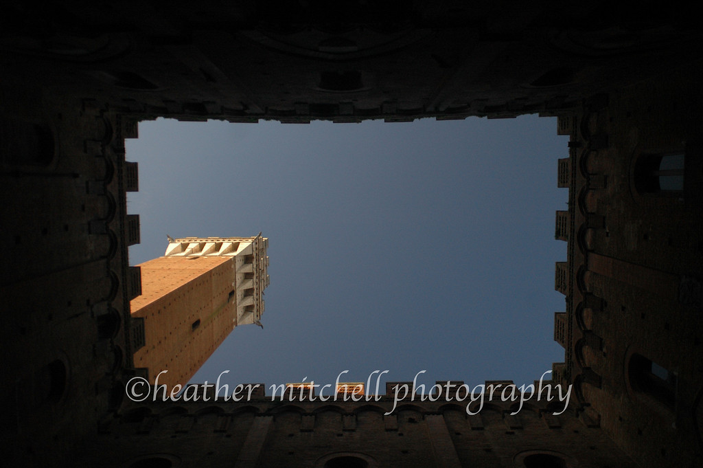 """Torre del Mangia, Siena  <form target=""""paypal"""" action=""""https://www.paypal.com/cgi-bin/webscr"""" method=""""post""""> <input type=""""hidden"""" name=""""cmd"""" value=""""_s-xclick""""> <input type=""""hidden"""" name=""""hosted_button_id"""" value=""""2722519""""> <table> <tr><td><input type=""""hidden"""" name=""""on0"""" value=""""Sizes"""">Sizes</td></tr><tr><td><select name=""""os0""""> <option value=""""Matted 5x7"""">Matted 5x7 $20.00 <option value=""""Matted 8x10"""">Matted 8x10 $40.00 <option value=""""Matted 11x14"""">Matted 11x14 $50.00 </select> </td></tr> </table> <input type=""""hidden"""" name=""""currency_code"""" value=""""USD""""> <input type=""""image"""" src=""""https://www.paypal.com/en_US/i/btn/btn_cart_SM.gif"""" border=""""0"""" name=""""submit"""" alt=""""""""> <img alt="""""""" border=""""0"""" src=""""https://www.paypal.com/en_US/i/scr/pixel.gif"""" width=""""1"""" height=""""1""""> </form>"""