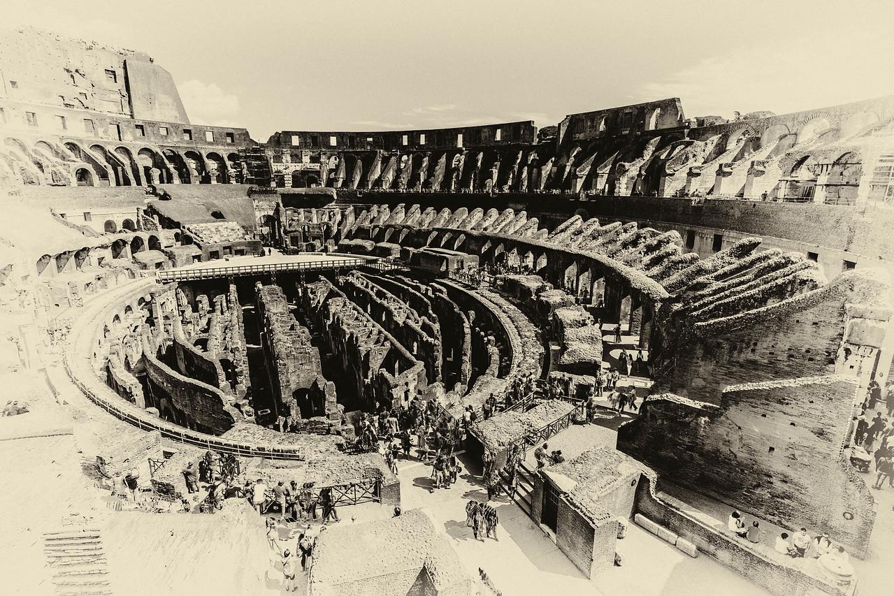 italy-rome-roma-colosseum-flavian-amphitheatre-2-1-HDR-Edit