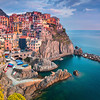 Manarola.