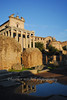 "Roman Forum, Rome  <form target=""paypal"" action=""https://www.paypal.com/cgi-bin/webscr"" method=""post""> <input type=""hidden"" name=""cmd"" value=""_s-xclick""> <input type=""hidden"" name=""hosted_button_id"" value=""2720397""> <table> <tr><td><input type=""hidden"" name=""on0"" value=""Sizes"">Sizes</td></tr><tr><td><select name=""os0""> 	<option value=""Matted 5x7"">Matted 5x7 $20.00 	<option value=""Matted 8x10"">Matted 8x10 $40.00 	<option value=""Matted 11x14"">Matted 11x14 $50.00 </select> </td></tr> </table> <input type=""hidden"" name=""currency_code"" value=""USD""> <input type=""image"" src=""https://www.paypal.com/en_US/i/btn/btn_cart_SM.gif"" border=""0"" name=""submit"" alt=""""> <img alt="""" border=""0"" src=""https://www.paypal.com/en_US/i/scr/pixel.gif"" width=""1"" height=""1""> </form>"