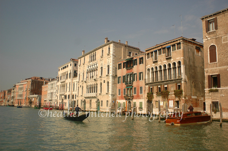"""Grand Canal, Venice  <form target=""""paypal"""" action=""""https://www.paypal.com/cgi-bin/webscr"""" method=""""post""""> <input type=""""hidden"""" name=""""cmd"""" value=""""_s-xclick""""> <input type=""""hidden"""" name=""""hosted_button_id"""" value=""""2719770""""> <table> <tr><td><input type=""""hidden"""" name=""""on0"""" value=""""Sizes"""">Sizes</td></tr><tr><td><select name=""""os0""""> <option value=""""Matted 5x7"""">Matted 5x7 $20.00 <option value=""""Matted 8x10"""">Matted 8x10 $40.00 <option value=""""Matted 11x14"""">Matted 11x14 $50.00 </select> </td></tr> </table> <input type=""""hidden"""" name=""""currency_code"""" value=""""USD""""> <input type=""""image"""" src=""""https://www.paypal.com/en_US/i/btn/btn_cart_SM.gif"""" border=""""0"""" name=""""submit"""" alt=""""""""> <img alt="""""""" border=""""0"""" src=""""https://www.paypal.com/en_US/i/scr/pixel.gif"""" width=""""1"""" height=""""1""""> </form>"""