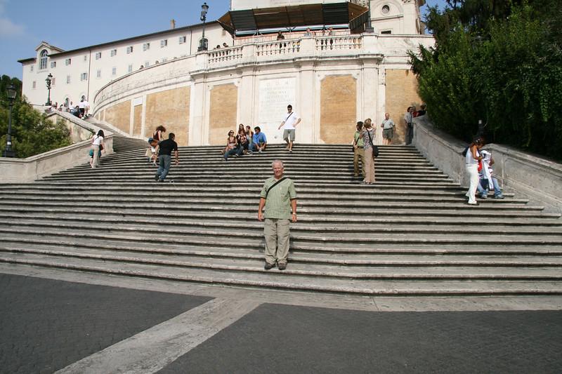 Italy-0439.jpg