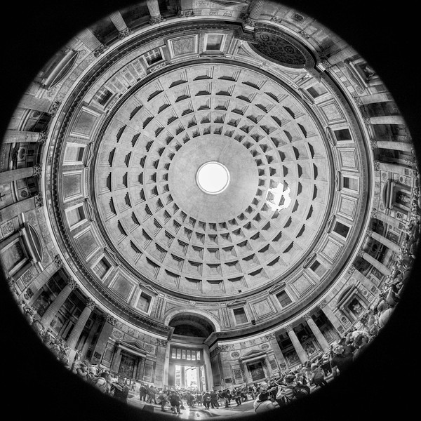 italy-rome-pantheon-fe-1-7-HDR-3