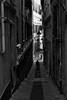 Crossroads, Genoa