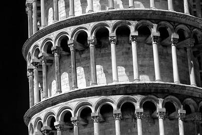 italy-pisa-torre-pendente-di-pisa-leaning-tower-of-pisa-1-1-HDR-Edit-3-2