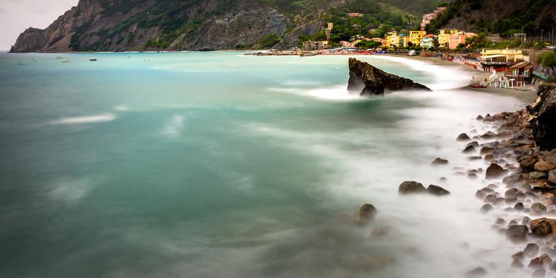 Monterosso IT