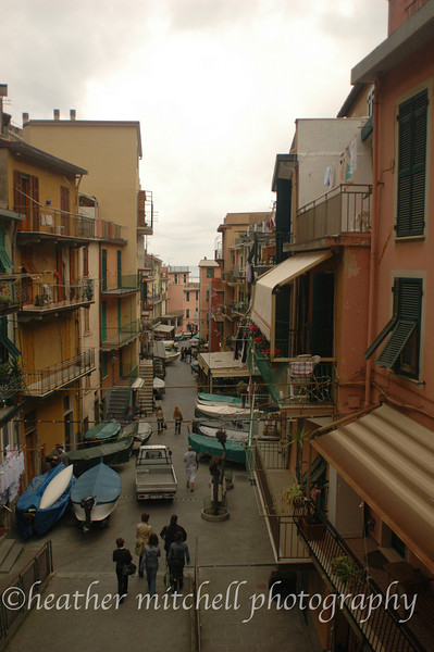 "Cinque Terre  <form target=""paypal"" action=""https://www.paypal.com/cgi-bin/webscr"" method=""post""> <input type=""hidden"" name=""cmd"" value=""_s-xclick""> <input type=""hidden"" name=""hosted_button_id"" value=""10401699""> <table> <tr><td><input type=""hidden"" name=""on0"" value=""Sizes"">Sizes</td></tr><tr><td><select name=""os0""> 	<option value=""Matted 5x7"">Matted 5x7 $20.00</option> 	<option value=""Matted 8x10"">Matted 8x10 $40.00</option> 	<option value=""Matted 11x14"">Matted 11x14 $50.00</option> </select> </td></tr> </table> <input type=""hidden"" name=""currency_code"" value=""USD""> <input type=""image"" src=""https://www.paypal.com/en_US/i/btn/btn_cart_SM.gif"" border=""0"" name=""submit"" alt=""PayPal - The safer, easier way to pay online!""> <img alt="""" border=""0"" src=""https://www.paypal.com/en_US/i/scr/pixel.gif"" width=""1"" height=""1"">"