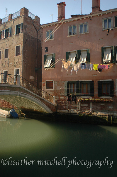 """Venice  <form target=""""paypal"""" action=""""https://www.paypal.com/cgi-bin/webscr"""" method=""""post""""> <input type=""""hidden"""" name=""""cmd"""" value=""""_s-xclick""""> <input type=""""hidden"""" name=""""hosted_button_id"""" value=""""10401888""""> <table> <tr><td><input type=""""hidden"""" name=""""on0"""" value=""""Sizes"""">Sizes</td></tr><tr><td><select name=""""os0""""> <option value=""""Matted 5x7"""">Matted 5x7 $20.00</option> <option value=""""Matted 8x10"""">Matted 8x10 $40.00</option> <option value=""""Matted 11x14"""">Matted 11x14 $50.00</option> </select> </td></tr> </table> <input type=""""hidden"""" name=""""currency_code"""" value=""""USD""""> <input type=""""image"""" src=""""https://www.paypal.com/en_US/i/btn/btn_cart_SM.gif"""" border=""""0"""" name=""""submit"""" alt=""""PayPal - The safer, easier way to pay online!""""> <img alt="""""""" border=""""0"""" src=""""https://www.paypal.com/en_US/i/scr/pixel.gif"""" width=""""1"""" height=""""1""""> </form>"""