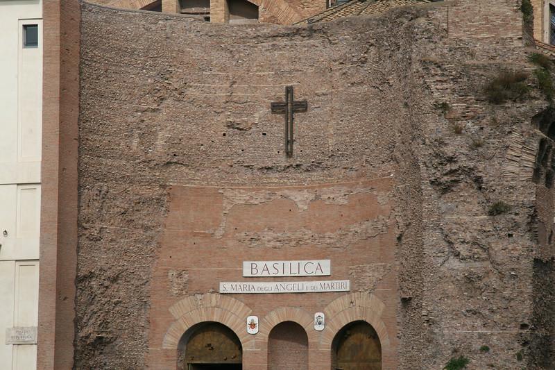 Italy-0520.jpg