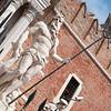 Venice - Arsenale
