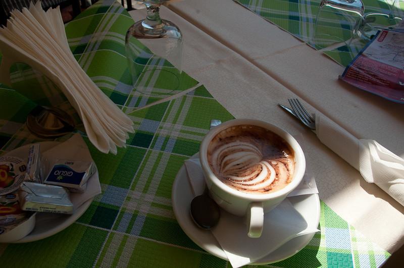 Breakfast-Pantheon.