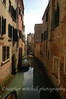 "Venice  <form target=""paypal"" action=""https://www.paypal.com/cgi-bin/webscr"" method=""post""> <input type=""hidden"" name=""cmd"" value=""_s-xclick""> <input type=""hidden"" name=""hosted_button_id"" value=""10401610""> <table> <tr><td><input type=""hidden"" name=""on0"" value=""Sizes"">Sizes</td></tr><tr><td><select name=""os0""> 	<option value=""Matted 5x7"">Matted 5x7 $20.00</option> 	<option value=""Matted 8x10"">Matted 8x10 $40.00</option> 	<option value=""Matted 11x14"">Matted 11x14 $50.00</option> </select> </td></tr> </table> <input type=""hidden"" name=""currency_code"" value=""USD""> <input type=""image"" src=""https://www.paypal.com/en_US/i/btn/btn_cart_SM.gif"" border=""0"" name=""submit"" alt=""PayPal - The safer, easier way to pay online!""> <img alt="""" border=""0"" src=""https://www.paypal.com/en_US/i/scr/pixel.gif"" width=""1"" height=""1""> </form>"