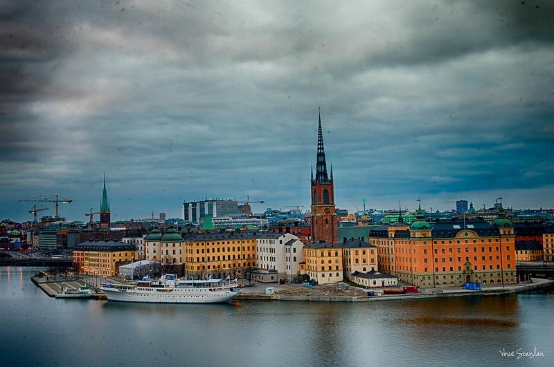 StockholmHDR-2758_HDR