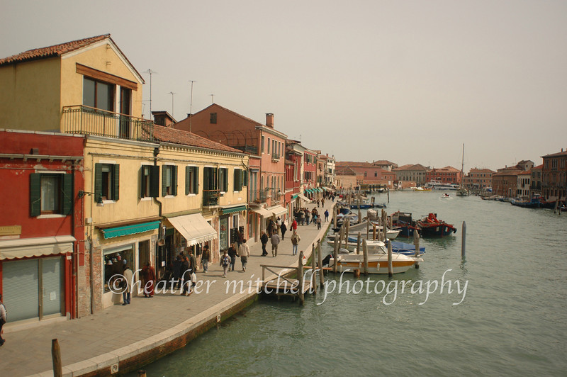"""Murano  <form target=""""paypal"""" action=""""https://www.paypal.com/cgi-bin/webscr"""" method=""""post""""> <input type=""""hidden"""" name=""""cmd"""" value=""""_s-xclick""""> <input type=""""hidden"""" name=""""hosted_button_id"""" value=""""2719757""""> <table> <tr><td><input type=""""hidden"""" name=""""on0"""" value=""""Sizes"""">Sizes</td></tr><tr><td><select name=""""os0""""> <option value=""""Matted 5x7"""">Matted 5x7 $20.00 <option value=""""Matted 8x10"""">Matted 8x10 $40.00 <option value=""""Matted 11x14"""">Matted 11x14 $50.00 </select> </td></tr> </table> <input type=""""hidden"""" name=""""currency_code"""" value=""""USD""""> <input type=""""image"""" src=""""https://www.paypal.com/en_US/i/btn/btn_cart_SM.gif"""" border=""""0"""" name=""""submit"""" alt=""""""""> <img alt="""""""" border=""""0"""" src=""""https://www.paypal.com/en_US/i/scr/pixel.gif"""" width=""""1"""" height=""""1""""> </form>"""