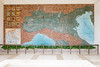 Italy-florence-american-cemetery-memorial-maps-2