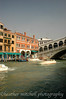 "Venice <form target=""paypal"" action=""https://www.paypal.com/cgi-bin/webscr"" method=""post""> <input type=""hidden"" name=""cmd"" value=""_s-xclick""> <input type=""hidden"" name=""hosted_button_id"" value=""W9GEMC5ZDLUG2""> <table> <tr><td><input type=""hidden"" name=""on0"" value=""Sizes"">Sizes</td></tr><tr><td><select name=""os0""> 	<option value=""Matted 5x7"">Matted 5x7 $20.00</option> 	<option value=""Matted 8x10"">Matted 8x10 $40.00</option> 	<option value=""Matted 11x14"">Matted 11x14 $50.00</option> </select> </td></tr> </table> <input type=""hidden"" name=""currency_code"" value=""USD""> <input type=""image"" src=""https://www.paypal.com/en_US/i/btn/btn_cart_SM.gif"" border=""0"" name=""submit"" alt=""PayPal - The safer, easier way to pay online!""> <img alt="""" border=""0"" src=""https://www.paypal.com/en_US/i/scr/pixel.gif"" width=""1"" height=""1""> </form>"