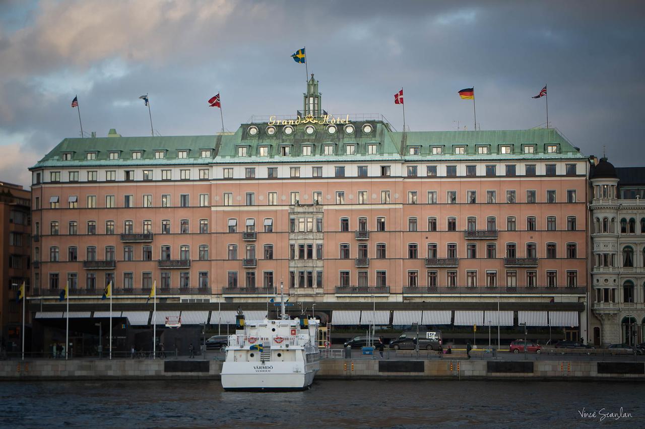 Stockholm3-2817-Edit