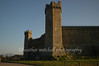 "Fortress in Montalcino  <form target=""paypal"" action=""https://www.paypal.com/cgi-bin/webscr"" method=""post""> <input type=""hidden"" name=""cmd"" value=""_s-xclick""> <input type=""hidden"" name=""hosted_button_id"" value=""2719980""> <table> <tr><td><input type=""hidden"" name=""on0"" value=""Sizes"">Sizes</td></tr><tr><td><select name=""os0""> 	<option value=""Matted 5x7"">Matted 5x7 $20.00 	<option value=""Matted 8x10"">Matted 8x10 $40.00 	<option value=""Matted 11x14"">Matted 11x14 $50.00 </select> </td></tr> </table> <input type=""hidden"" name=""currency_code"" value=""USD""> <input type=""image"" src=""https://www.paypal.com/en_US/i/btn/btn_cart_SM.gif"" border=""0"" name=""submit"" alt=""""> <img alt="""" border=""0"" src=""https://www.paypal.com/en_US/i/scr/pixel.gif"" width=""1"" height=""1""> </form>"