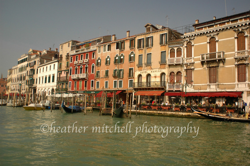 """Grand Canal, Venice  <form target=""""paypal"""" action=""""https://www.paypal.com/cgi-bin/webscr"""" method=""""post""""> <input type=""""hidden"""" name=""""cmd"""" value=""""_s-xclick""""> <input type=""""hidden"""" name=""""hosted_button_id"""" value=""""2719782""""> <table> <tr><td><input type=""""hidden"""" name=""""on0"""" value=""""Sizes"""">Sizes</td></tr><tr><td><select name=""""os0""""> <option value=""""Matted 5x7"""">Matted 5x7 $20.00 <option value=""""Matted 8x10"""">Matted 8x10 $40.00 <option value=""""Matted 11x14"""">Matted 11x14 $50.00 </select> </td></tr> </table> <input type=""""hidden"""" name=""""currency_code"""" value=""""USD""""> <input type=""""image"""" src=""""https://www.paypal.com/en_US/i/btn/btn_cart_SM.gif"""" border=""""0"""" name=""""submit"""" alt=""""""""> <img alt="""""""" border=""""0"""" src=""""https://www.paypal.com/en_US/i/scr/pixel.gif"""" width=""""1"""" height=""""1""""> </form>"""