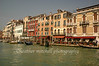 "Grand Canal, Venice  <form target=""paypal"" action=""https://www.paypal.com/cgi-bin/webscr"" method=""post""> <input type=""hidden"" name=""cmd"" value=""_s-xclick""> <input type=""hidden"" name=""hosted_button_id"" value=""2719782""> <table> <tr><td><input type=""hidden"" name=""on0"" value=""Sizes"">Sizes</td></tr><tr><td><select name=""os0""> 	<option value=""Matted 5x7"">Matted 5x7 $20.00 	<option value=""Matted 8x10"">Matted 8x10 $40.00 	<option value=""Matted 11x14"">Matted 11x14 $50.00 </select> </td></tr> </table> <input type=""hidden"" name=""currency_code"" value=""USD""> <input type=""image"" src=""https://www.paypal.com/en_US/i/btn/btn_cart_SM.gif"" border=""0"" name=""submit"" alt=""""> <img alt="""" border=""0"" src=""https://www.paypal.com/en_US/i/scr/pixel.gif"" width=""1"" height=""1""> </form>"