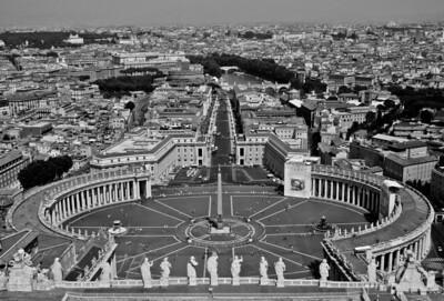Roma 223