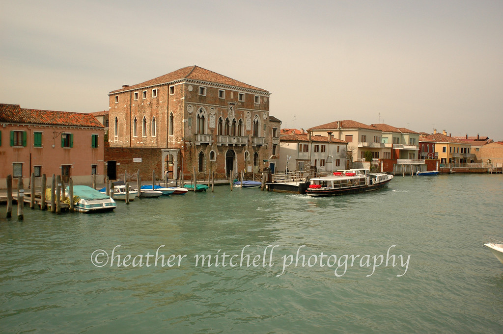 "Murano  <form target=""paypal"" action=""https://www.paypal.com/cgi-bin/webscr"" method=""post""> <input type=""hidden"" name=""cmd"" value=""_s-xclick""> <input type=""hidden"" name=""hosted_button_id"" value=""10401733""> <table> <tr><td><input type=""hidden"" name=""on0"" value=""Sizes"">Sizes</td></tr><tr><td><select name=""os0""> 	<option value=""Matted 5x7"">Matted 5x7 $20.00</option> 	<option value=""Matted 8x10"">Matted 8x10 $40.00</option> 	<option value=""Matted 11x14"">Matted 11x14 $50.00</option> </select> </td></tr> </table> <input type=""hidden"" name=""currency_code"" value=""USD""> <input type=""image"" src=""https://www.paypal.com/en_US/i/btn/btn_cart_SM.gif"" border=""0"" name=""submit"" alt=""PayPal - The safer, easier way to pay online!""> <img alt="""" border=""0"" src=""https://www.paypal.com/en_US/i/scr/pixel.gif"" width=""1"" height=""1""> </form>"