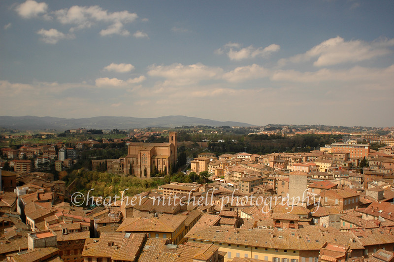 "View of San Domenico, Siena  <form target=""paypal"" action=""https://www.paypal.com/cgi-bin/webscr"" method=""post""> <input type=""hidden"" name=""cmd"" value=""_s-xclick""> <input type=""hidden"" name=""hosted_button_id"" value=""2720014""> <table> <tr><td><input type=""hidden"" name=""on0"" value=""Sizes"">Sizes</td></tr><tr><td><select name=""os0""> 	<option value=""Matted 5x7"">Matted 5x7 $20.00 	<option value=""Matted 8x10"">Matted 8x10 $40.00 	<option value=""Matted 11x14"">Matted 11x14 $50.00 </select> </td></tr> </table> <input type=""hidden"" name=""currency_code"" value=""USD""> <input type=""image"" src=""https://www.paypal.com/en_US/i/btn/btn_cart_SM.gif"" border=""0"" name=""submit"" alt=""""> <img alt="""" border=""0"" src=""https://www.paypal.com/en_US/i/scr/pixel.gif"" width=""1"" height=""1""> </form>"