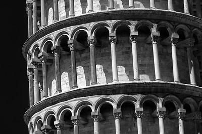 italy-pisa-torre-pendente-di-pisa-leaning-tower-of-pisa-1-1-HDR-Edit-3