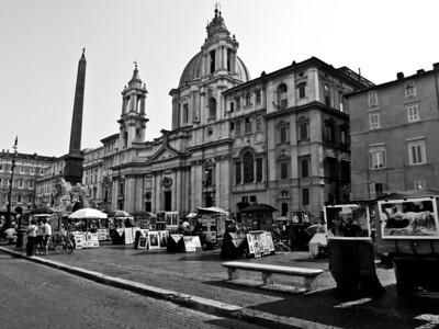 Roma 243