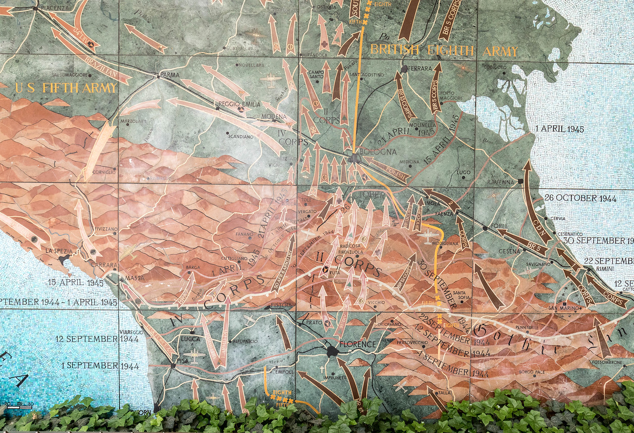 Italy-florence-american-cemetery-memorial-maps-3