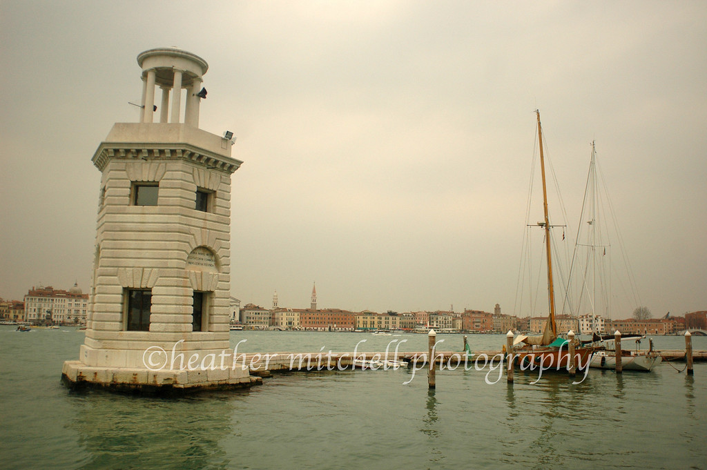 """Venice  <form target=""""paypal"""" action=""""https://www.paypal.com/cgi-bin/webscr"""" method=""""post""""> <input type=""""hidden"""" name=""""cmd"""" value=""""_s-xclick""""> <input type=""""hidden"""" name=""""hosted_button_id"""" value=""""2722579""""> <table> <tr><td><input type=""""hidden"""" name=""""on0"""" value=""""Sizes"""">Sizes</td></tr><tr><td><select name=""""os0""""> <option value=""""Matted 5x7"""">Matted 5x7 $20.00 <option value=""""Matted 8x10"""">Matted 8x10 $40.00 <option value=""""Matted 11x14"""">Matted 11x14 $50.00 </select> </td></tr> </table> <input type=""""hidden"""" name=""""currency_code"""" value=""""USD""""> <input type=""""image"""" src=""""https://www.paypal.com/en_US/i/btn/btn_cart_SM.gif"""" border=""""0"""" name=""""submit"""" alt=""""""""> <img alt="""""""" border=""""0"""" src=""""https://www.paypal.com/en_US/i/scr/pixel.gif"""" width=""""1"""" height=""""1""""> </form>"""