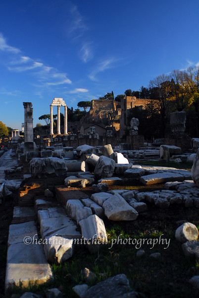 """Roman Forum, Rome  <form target=""""paypal"""" action=""""https://www.paypal.com/cgi-bin/webscr"""" method=""""post""""> <input type=""""hidden"""" name=""""cmd"""" value=""""_s-xclick""""> <input type=""""hidden"""" name=""""hosted_button_id"""" value=""""2696782""""> <table> <tr><td><input type=""""hidden"""" name=""""on0"""" value=""""Sizes"""">Sizes</td></tr><tr><td><select name=""""os0""""> <option value=""""Matted 5x7"""">Matted 5x7 $20.00 <option value=""""Matted 8x10"""">Matted 8x10 $40.00 <option value=""""Matted 11x14"""">Matted 11x14 $50.00 </select> </td></tr> </table> <input type=""""hidden"""" name=""""currency_code"""" value=""""USD""""> <input type=""""image"""" src=""""https://www.paypal.com/en_US/i/btn/btn_cart_SM.gif"""" border=""""0"""" name=""""submit"""" alt=""""""""> <img alt="""""""" border=""""0"""" src=""""https://www.paypal.com/en_US/i/scr/pixel.gif"""" width=""""1"""" height=""""1""""> </form>"""