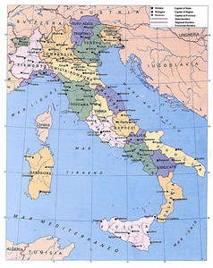 1Roma1 Map_of_italy