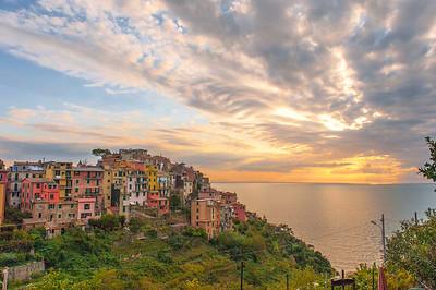 Italy 0464
