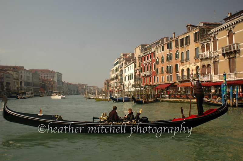 """The Grand Canal, Venice  <form target=""""paypal"""" action=""""https://www.paypal.com/cgi-bin/webscr"""" method=""""post""""> <input type=""""hidden"""" name=""""cmd"""" value=""""_s-xclick""""> <input type=""""hidden"""" name=""""hosted_button_id"""" value=""""2887220""""> <table> <tr><td><input type=""""hidden"""" name=""""on0"""" value=""""Sizes"""">Sizes</td></tr><tr><td><select name=""""os0""""> <option value=""""Matted 5x7"""">Matted 5x7 $20.00 <option value=""""Matted 8x10"""">Matted 8x10 $40.00 <option value=""""Matted 11x14"""">Matted 11x14 $50.00 </select> </td></tr> </table> <input type=""""hidden"""" name=""""currency_code"""" value=""""USD""""> <input type=""""image"""" src=""""https://www.paypal.com/en_US/i/btn/btn_cart_SM.gif"""" border=""""0"""" name=""""submit"""" alt=""""""""> <img alt="""""""" border=""""0"""" src=""""https://www.paypal.com/en_US/i/scr/pixel.gif"""" width=""""1"""" height=""""1""""> </form>"""