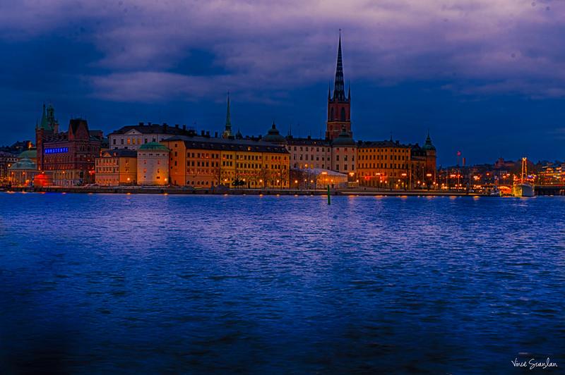 StockholmHDR-2627_HDR