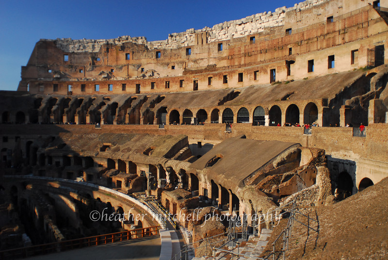 """Colosseo, Rome <form target=""""paypal"""" action=""""https://www.paypal.com/cgi-bin/webscr"""" method=""""post""""> <input type=""""hidden"""" name=""""cmd"""" value=""""_s-xclick""""> <input type=""""hidden"""" name=""""hosted_button_id"""" value=""""ECLPRQJNJ9FWU""""> <table> <tr><td><input type=""""hidden"""" name=""""on0"""" value=""""Sizes"""">Sizes</td></tr><tr><td><select name=""""os0""""> <option value=""""Matted 5x7"""">Matted 5x7 $20.00</option> <option value=""""Matted 8x10"""">Matted 8x10 $40.00</option> <option value=""""Matted 11x14"""">Matted 11x14 $50.00</option> </select> </td></tr> </table> <input type=""""hidden"""" name=""""currency_code"""" value=""""USD""""> <input type=""""image"""" src=""""https://www.paypal.com/en_US/i/btn/btn_cart_SM.gif"""" border=""""0"""" name=""""submit"""" alt=""""PayPal - The safer, easier way to pay online!""""> <img alt="""""""" border=""""0"""" src=""""https://www.paypal.com/en_US/i/scr/pixel.gif"""" width=""""1"""" height=""""1""""> </form>"""