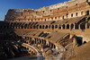 "Colosseo, Rome <form target=""paypal"" action=""https://www.paypal.com/cgi-bin/webscr"" method=""post""> <input type=""hidden"" name=""cmd"" value=""_s-xclick""> <input type=""hidden"" name=""hosted_button_id"" value=""ECLPRQJNJ9FWU""> <table> <tr><td><input type=""hidden"" name=""on0"" value=""Sizes"">Sizes</td></tr><tr><td><select name=""os0""> 	<option value=""Matted 5x7"">Matted 5x7 $20.00</option> 	<option value=""Matted 8x10"">Matted 8x10 $40.00</option> 	<option value=""Matted 11x14"">Matted 11x14 $50.00</option> </select> </td></tr> </table> <input type=""hidden"" name=""currency_code"" value=""USD""> <input type=""image"" src=""https://www.paypal.com/en_US/i/btn/btn_cart_SM.gif"" border=""0"" name=""submit"" alt=""PayPal - The safer, easier way to pay online!""> <img alt="""" border=""0"" src=""https://www.paypal.com/en_US/i/scr/pixel.gif"" width=""1"" height=""1""> </form>"
