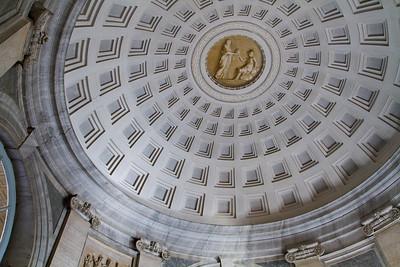 Vatican Museum Vatican City, Italy