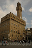 "Palazzo Vecchio, Florence  <form target=""paypal"" action=""https://www.paypal.com/cgi-bin/webscr"" method=""post""> <input type=""hidden"" name=""cmd"" value=""_s-xclick""> <input type=""hidden"" name=""hosted_button_id"" value=""2720170""> <table> <tr><td><input type=""hidden"" name=""on0"" value=""Sizes"">Sizes</td></tr><tr><td><select name=""os0""> 	<option value=""Matted 5x7"">Matted 5x7 $20.00 	<option value=""Matted 8x10"">Matted 8x10 $40.00 	<option value=""Matted 11x14"">Matted 11x14 $50.00 </select> </td></tr> </table> <input type=""hidden"" name=""currency_code"" value=""USD""> <input type=""image"" src=""https://www.paypal.com/en_US/i/btn/btn_cart_SM.gif"" border=""0"" name=""submit"" alt=""""> <img alt="""" border=""0"" src=""https://www.paypal.com/en_US/i/scr/pixel.gif"" width=""1"" height=""1""> </form>"
