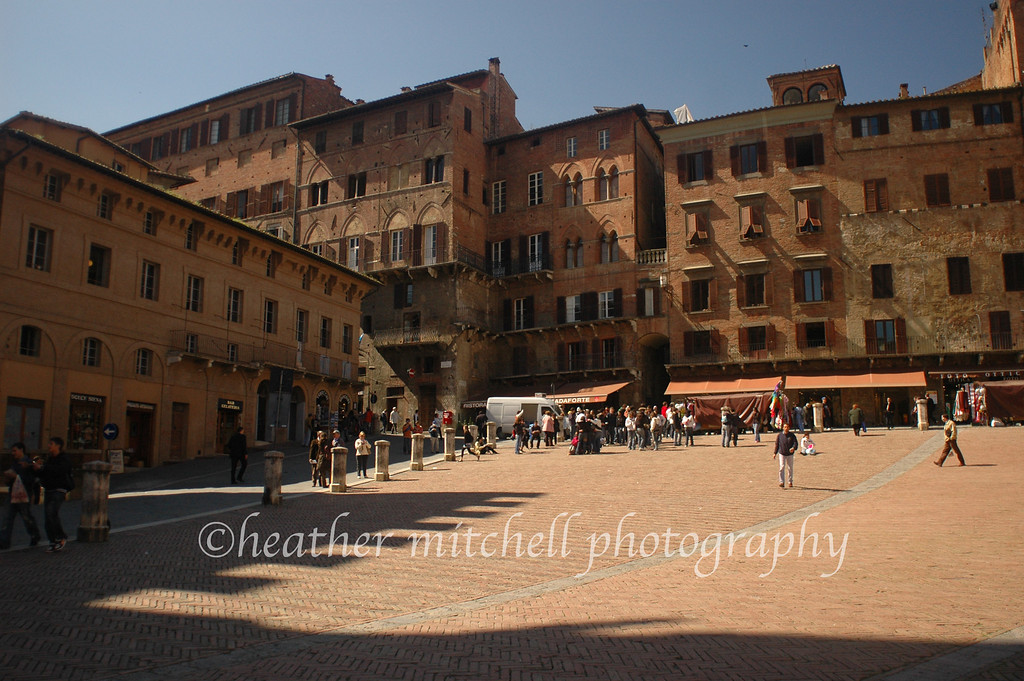 "Piazza del Campo, Siena  <form target=""paypal"" action=""https://www.paypal.com/cgi-bin/webscr"" method=""post""> <input type=""hidden"" name=""cmd"" value=""_s-xclick""> <input type=""hidden"" name=""hosted_button_id"" value=""10401679""> <table> <tr><td><input type=""hidden"" name=""on0"" value=""Sizes"">Sizes</td></tr><tr><td><select name=""os0""> 	<option value=""Matted 5x7"">Matted 5x7 $20.00</option> 	<option value=""Matted 8x10"">Matted 8x10 $40.00</option> 	<option value=""Matted 11x14"">Matted 11x14 $50.00</option> </select> </td></tr> </table> <input type=""hidden"" name=""currency_code"" value=""USD""> <input type=""image"" src=""https://www.paypal.com/en_US/i/btn/btn_cart_SM.gif"" border=""0"" name=""submit"" alt=""PayPal - The safer, easier way to pay online!""> <img alt="""" border=""0"" src=""https://www.paypal.com/en_US/i/scr/pixel.gif"" width=""1"" height=""1""> </form>"