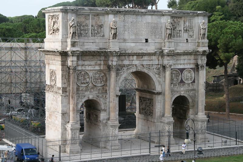 Italy-0586.jpg